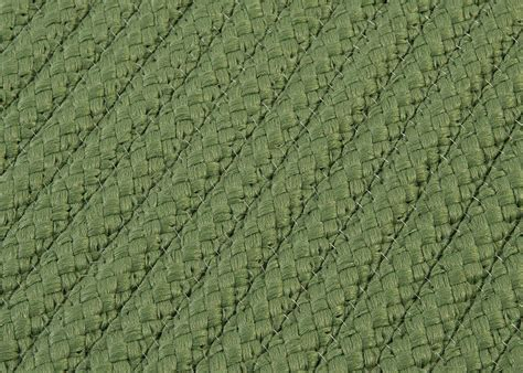 moss green area rug change item type