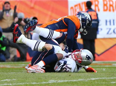 broncos past patriots into super bowl super bowl xlviii 48 2014 super bowl 50 will history once again repeat itself