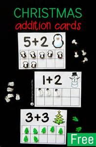 lights math best 25 math ideas on
