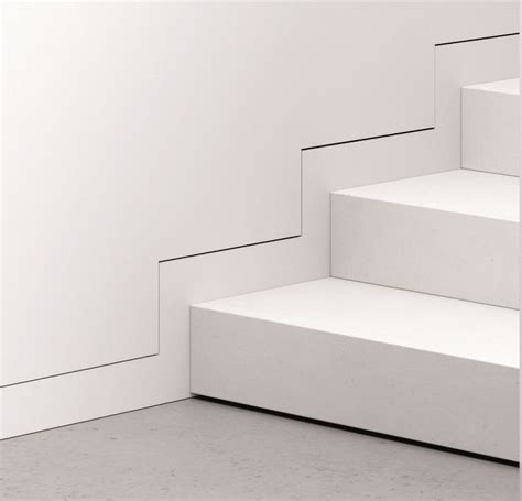 flush baseboard design details pinterest