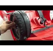 Montaje Coche Electrico Mercedes Style 12V Con Control
