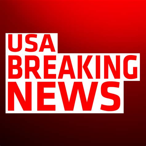 new usa usa breaking news usabreakingnews