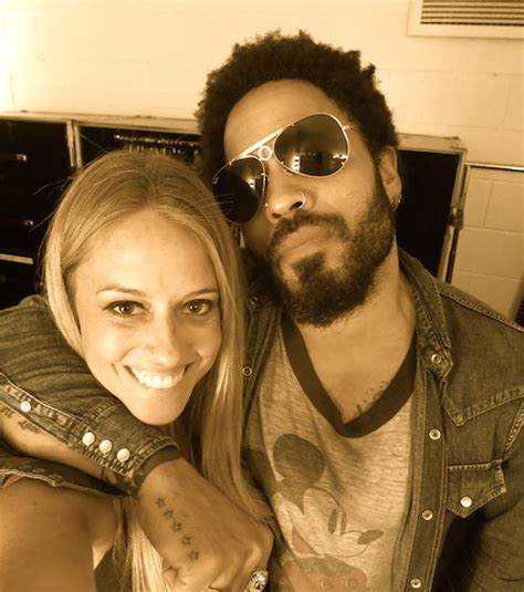 nicole curtis tattoo curtis pregnancy update shares new photo with