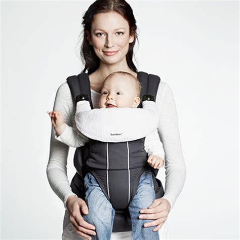baby bjorn comfort carrier babybjorn carrier bibs