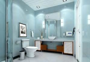 toilet remodeling thoughts