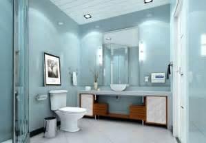 Bathroom Wall Decoration » Home Design 2017