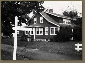 Cottage Grove Eastham by History Of Cottage Grove