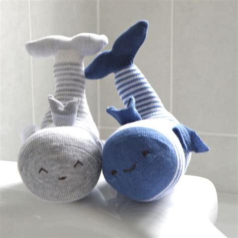 168 F Set Elephant Jumping Beans the 25 best ideas about whale crafts on big