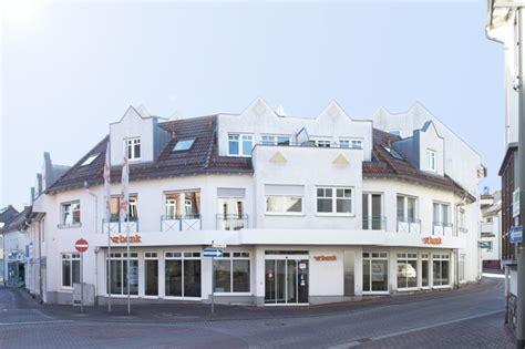 Vr Bank Untertaunus Eg Filiale Niedernhausen In