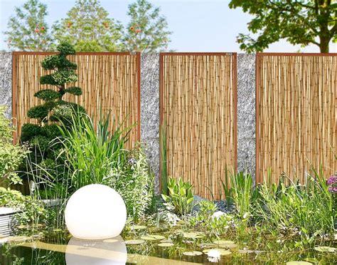 deko japanische gärten zen garten anlegen pflanzen greenvirals style