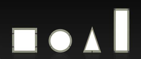 Katalog Lu Philips oled lichtdesign neue lichtwelten begeistern light