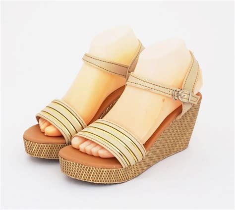 215 best shoes and sandals images on sandal