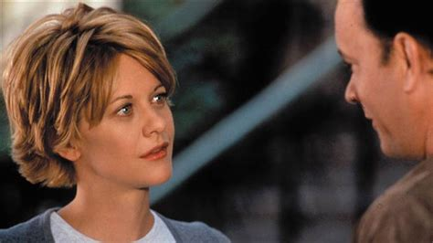 meg ryan hair from we got mail meg ryan talks onscreen reunion with tom hanks i love