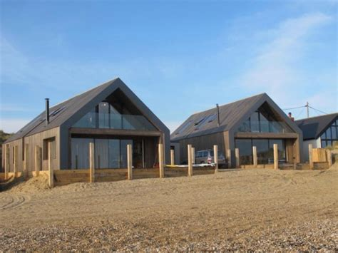 camber houses in east sussex e architect