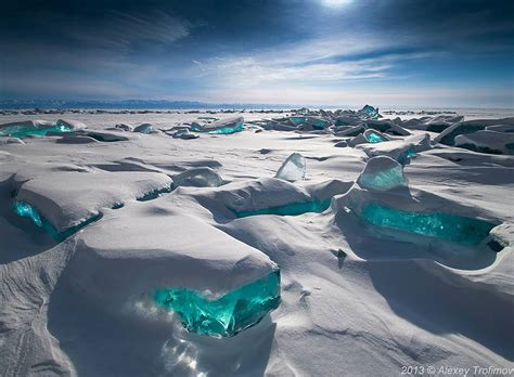 imagenes asombrosas tumblr 24 beautiful ice and snow formations that look like art