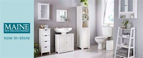 cheap home furniture  living products  bm stores
