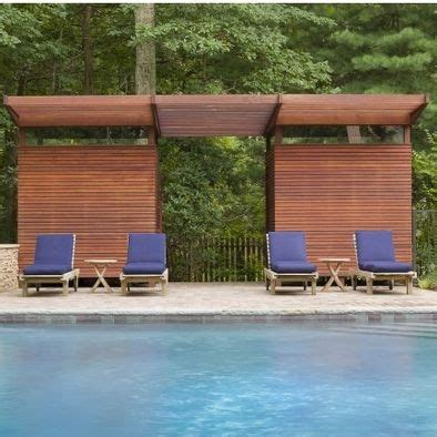 263 Best Images About Fence Railings On Pinterest Backyard Pool Supply