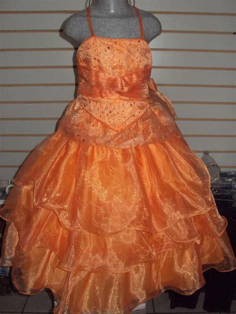 vestidos de graduacion preescolar vestidos de fiesta vestido quotes vestidos de graduacion para preescolar