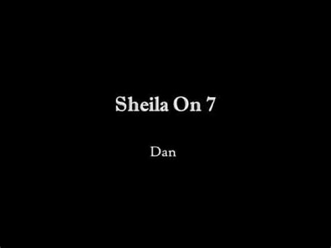 Download Mp3 Free Dan Sheila On 7 | 6 34 mb sheila on 7 dan download mp3