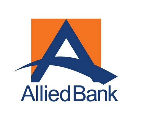 Allied Bank Letterhead allied bank limited logo png projects to try