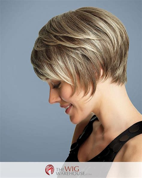 hairstyles with height at the crown 1000 ideas about long pixie hairstyles on pinterest