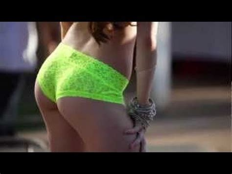 house music websites free download house music 2012 part 3 by dj meff free download