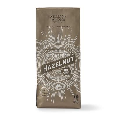 Buy A Gift Card Online Pickup In Store - williams sonoma toasted hazelnut coffee williams sonoma
