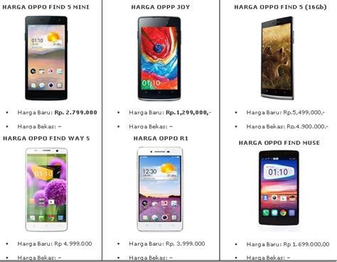 Tablet Oppo Di Malaysia jenama oppo hp hairstylegalleries