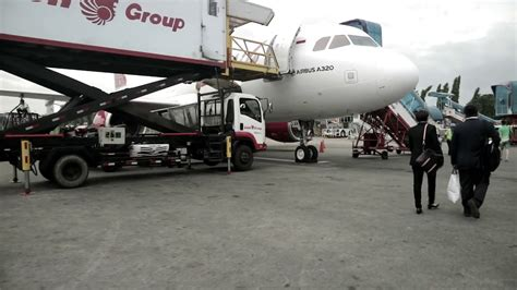 batik air upg cgk batik air business class experience id 6346 cgk srg