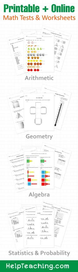 k 12 math worksheets 59 best images about free printable worksheets on