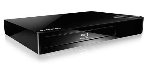 Dvd Player Miini Samsung samsung bd e5400 wi fi player black