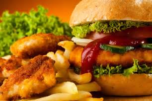Free Food Food Pictures Pixelstalk Net