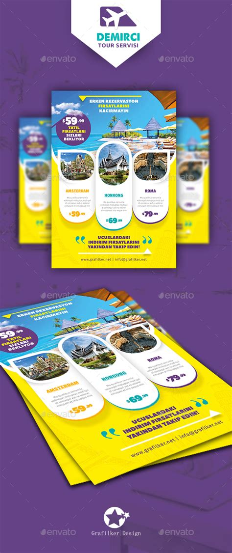 bus trip flyer templates free image collections