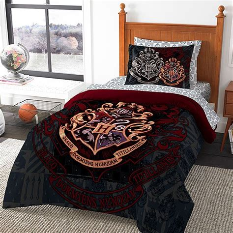 harry potter bed sheets best 25 harry potter bed set ideas on pinterest harry