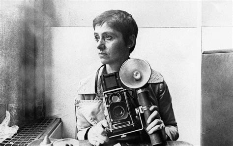 diane arbus and the freak inside the awful wonderful world of