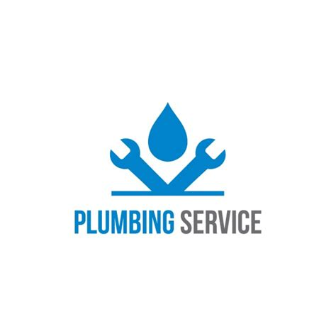 Plumbing Logos Free by Plumbing Vectors Photos And Psd Files Free