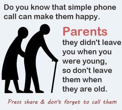 images of love your parents love your parents inspirational quotes pictures