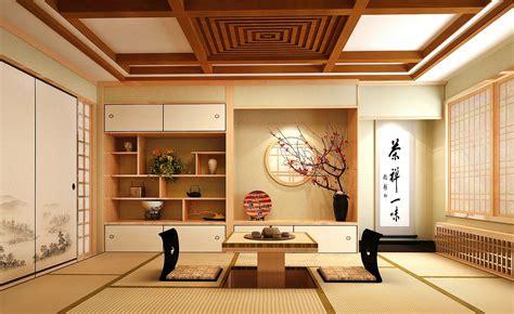 interni giapponesi arredare casa in stile giapponese 10 idee e ispirazioni