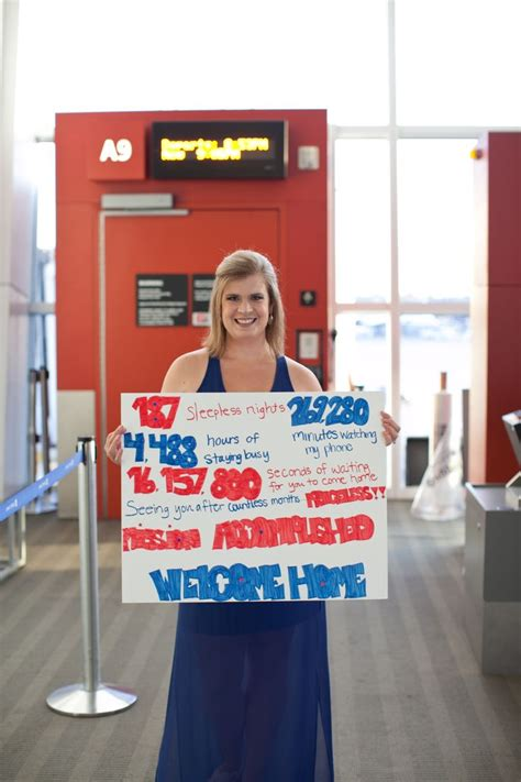 military welcome home decorations welcome home military sign welcome home ideas