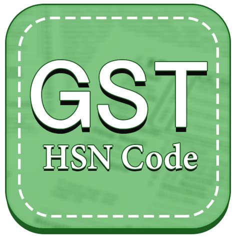 calculator hsn code download gst hsn code for pc