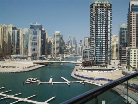 marina hotel appartments external image lotus hotel apartments spa dubai