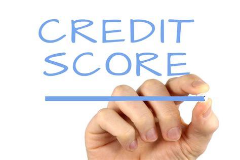your score an insider s secrets to understanding controlling and protecting your credit score books credit score handwriting image