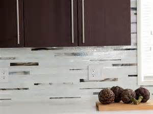 Tile Backsplash For Kitchens modern backsplash ideas for kitchen
