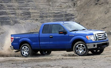 how to fix cars 2008 ford f150 user handbook 2008 ford f 150 e85