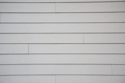 house siding material re siding