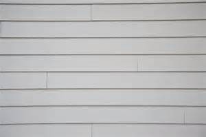 Siding home and basement remodeling in lorton amp fairfax virginia sa