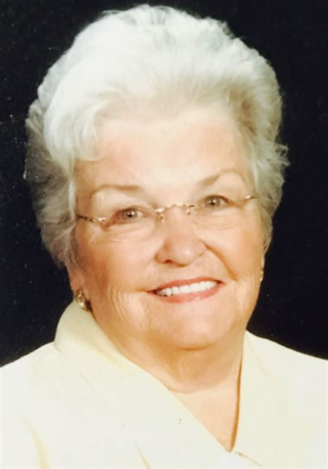 Hartzler Gutermuth Inman Funeral Home by Obituary For Sally I Enkoff Boyer Hartzler Gutermuth