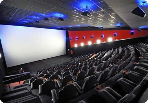 ocine granollers entradas 161 chollo entradas para cualquier d 237 a de la semana en cines