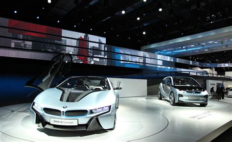 bmw servicing costs guide bmw manufacturing costs