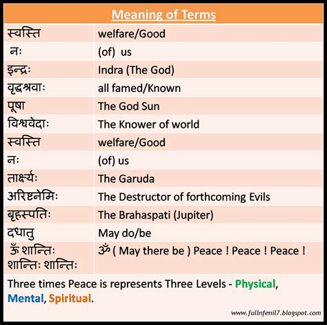 godã s prophetic symbolism in everyday the divinity code to hearing godã s voice through events and occurrences books swastika symbol its meaning and significance